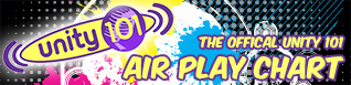 The Air Play Chart