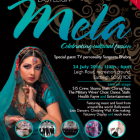 Date for your diary - the Eastleigh Mela
