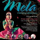 FREE 12th year Eastleigh Mela