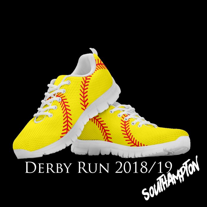 Derby Run Sunday 19th August