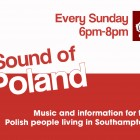 The Sound of Poland